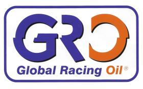 GLOBAL RACING OIL 9003573