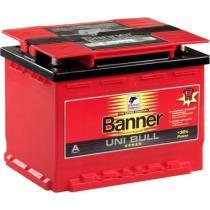 BATERIAS BANNER