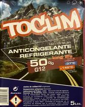 TOCLIM B12901R
